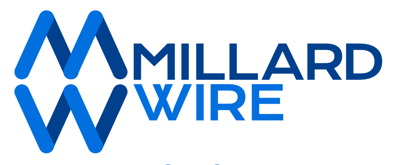Millard Wire & Specialty Strip Company